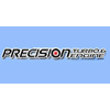 PTE - Precision Turbo Engineering