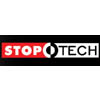 StopTech Brakes