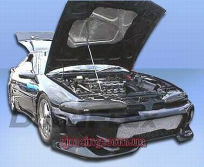 Porsche 944 Ecu Location likewise 2005 Porsche Cayenne Fuse Box Location also 91 Mustang Radio Wire Diagram Free Download Wiring together with 1960 Cadillac Deville Engine moreover Onkyo Tx Nr807 Review What Hi Fi. on porsche 944 fuse box